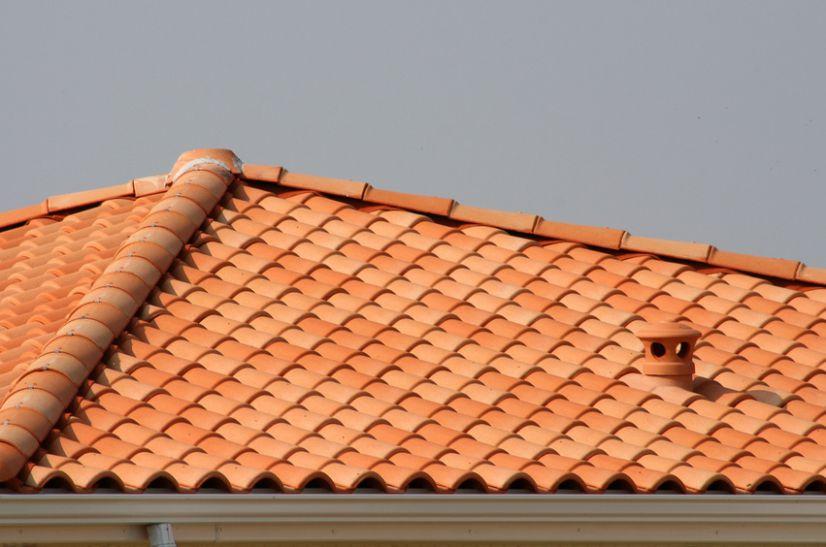 nettoyage toiture 5 conseils pour l 39 entretien de son toit. Black Bedroom Furniture Sets. Home Design Ideas