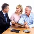 Immobilier dans assurance vie