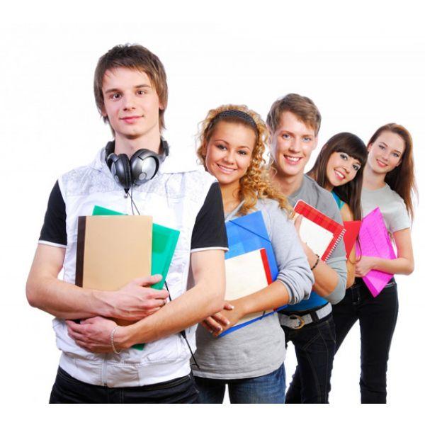 investissement résidence étudiant