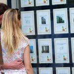 État des lieux de marché immobilier en Aquitaine