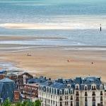 Les dernières tendances immobilières en Normandie