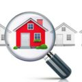 problemes-vente-immobiliere