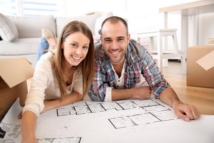 financement prêt travail action logement