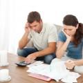 Bien immobilier lors d'un divorce