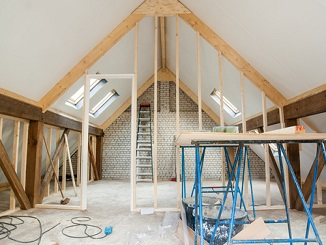 renovation-interieur