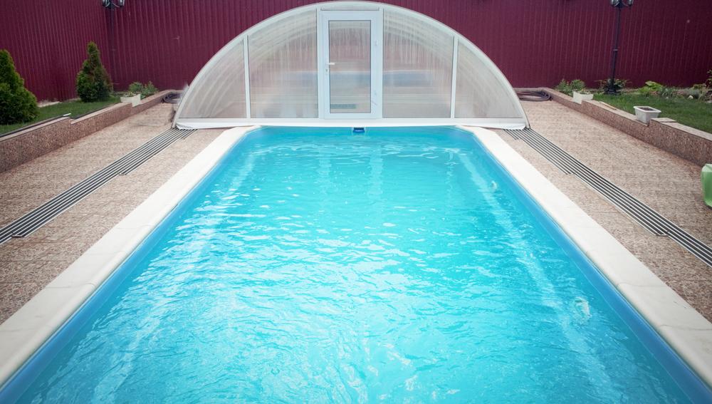 reglementation-piscine