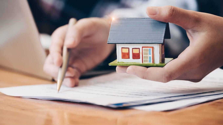 estimer prix bien immobilier