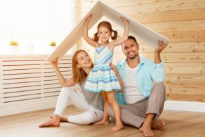 assurance emprunteur obligatoire