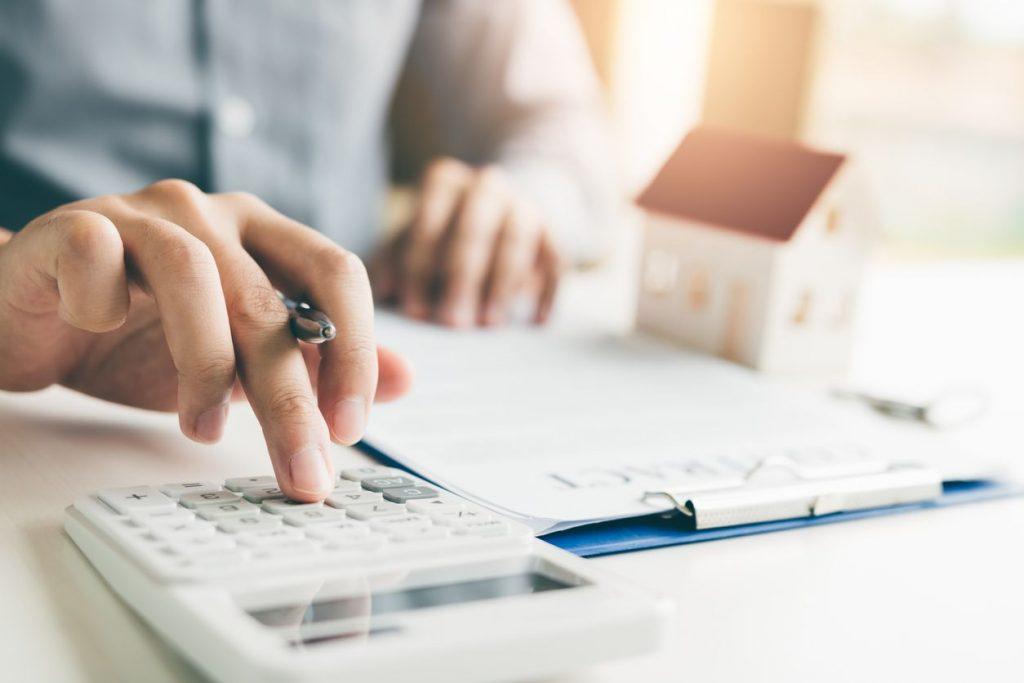 réduire assurance emprunteur